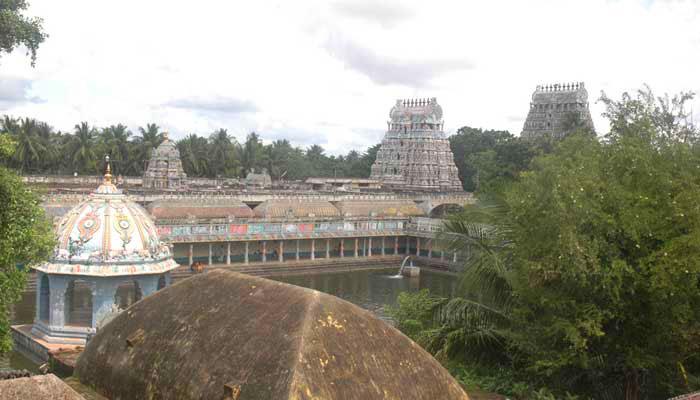 sevvai-temple-vaitheeswaran-kovil