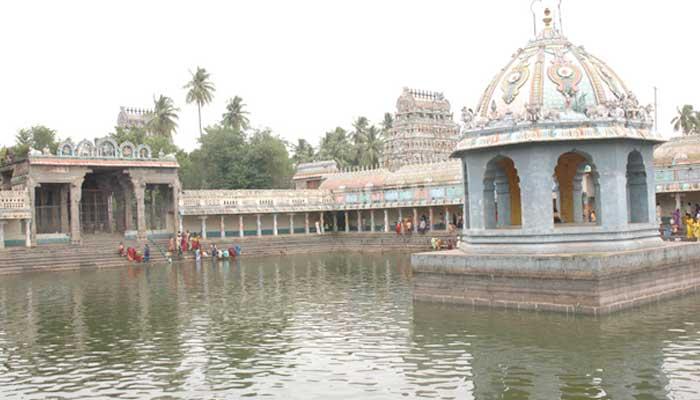 vaitheeswaran-koil-image